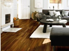 圣象KS8368流金玛宝木三层实木地板