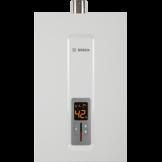 BOSCH博世燃气热水器 天然气 恒温 13L 世恒系列