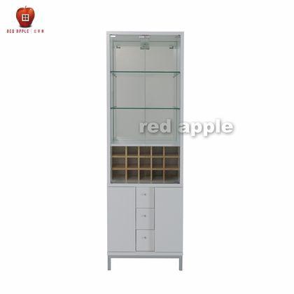红苹果 D577-15时尚装饰柜酒柜