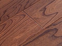圣象AF7045圣彼得堡榆木多层实木地板