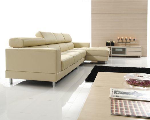 红苹果 AP626客厅沙发