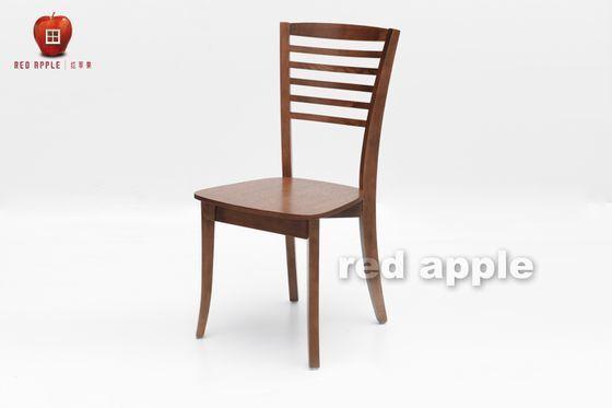 红苹果 R439餐台椅