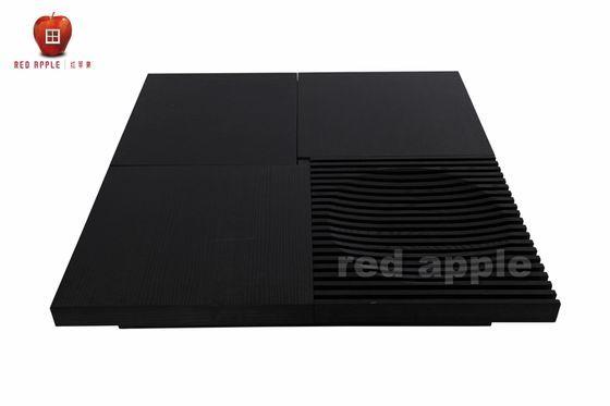 红苹果D111茶几