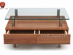 红苹果 R186-32客厅长几