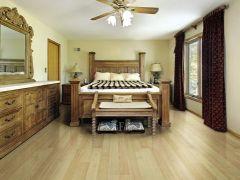 圣象F4星F4PD9272自然橡木健康复合强化地板