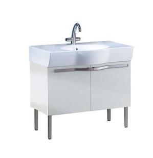欧芙科勒19969T-LU 19950-1-0浴室柜