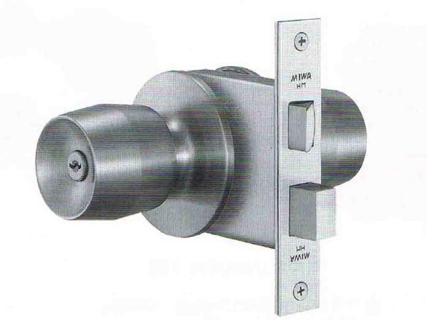 美和U9HMU-1门锁