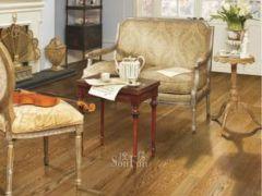 圣象AM9117尚宝柞木复合强化地板