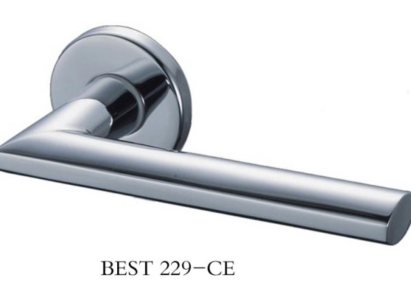 日本BEST门锁229-CE