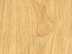 圣象PK7175古巴橡木强化复合地板