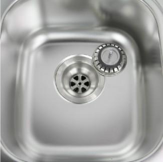 科勒K-11825T-1S厨房水槽