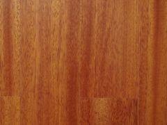 苏州圣象海棠木多层复合实木地板WD9501