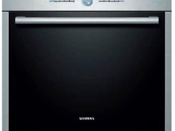 西门子HB76GB551W电烤箱 全国保修安装