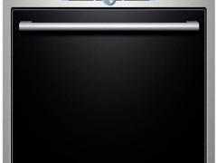 西门子HB78GB590W电烤箱 德国进口 全国包邮