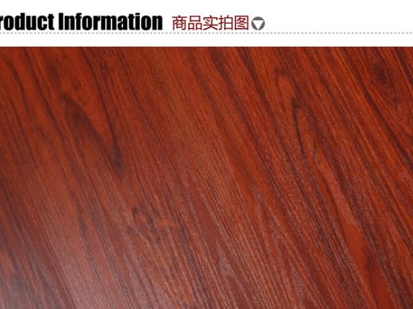 圣象复合强化地板 N7188巴西樱桃