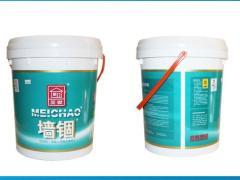 美巢墙锢QG500(混凝土界面处理剂)涂料辅料