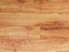 瑞嘉欧罗巴系列强化木地板