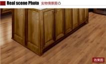 圣象N8000皇家橡木强化复合地板图片