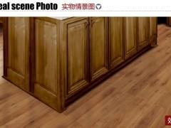 圣象N8000皇家橡木强化复合地板