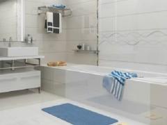 诺贝尔磁砖瓷砖 墙砖粹美系列WF26111X