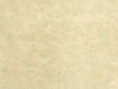 诺贝尔瓷砖 客厅地砖微晶石 名石馆磁砖 R80359