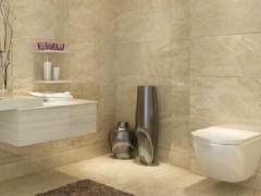 诺贝尔磁砖瓷砖墙砖 粹美系列 WF75408X