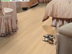 圣象康树三层实木复合地板 竹地板 NK1002