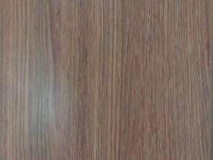 圣象PY9185实木复合地板