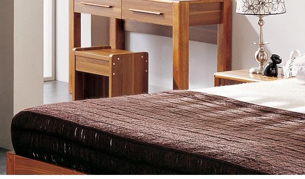 达美家具 实木梳妆台 DFB-C301