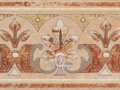 东鹏瓷砖 古韵石系列地线HF340513Z022