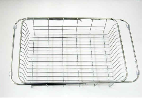 欧琳 厨房不锈钢水槽沥水篮OL-156