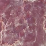 LD陶瓷 欧珀玉石墙砖 LSZ6557AS