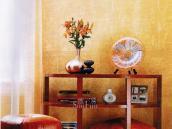 奥卡迪科自然印花内墙漆