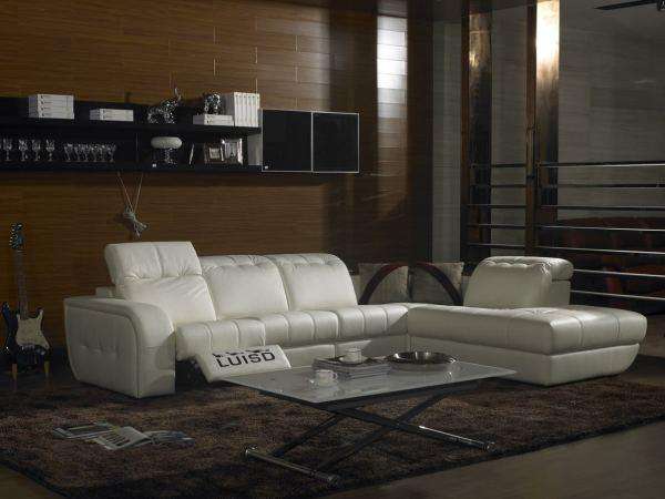 路易时代功能沙发2155#