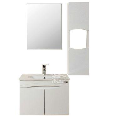 惠达 浴室柜HDFL040-02