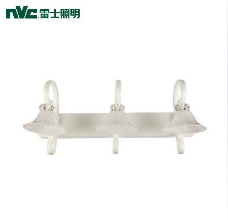 雷士 卧室卫生间LED镜前灯EMB9002