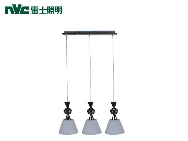 雷士 餐厅饭厅 餐吊灯 EUD9001