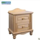 松堡王国青少年儿童家具床头柜SP-HB003