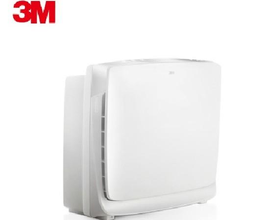 3M 菲尔萃优净型空气净化器 KJEA200