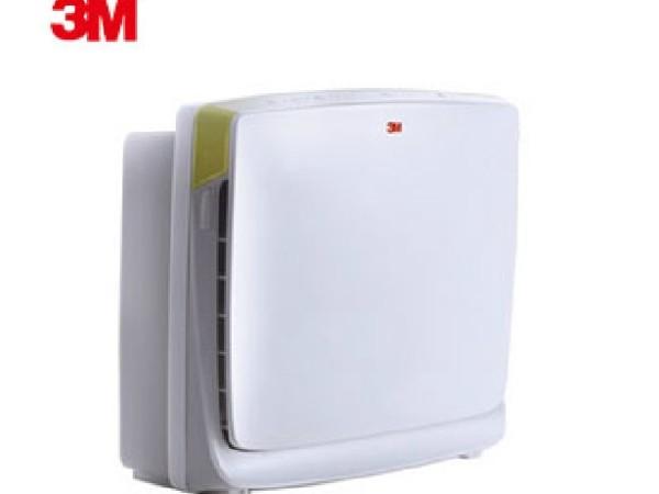 3M空气净化器MFAC01-CN空气净化器