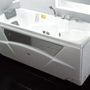华美嘉WK-1205浴缸