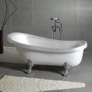 华美嘉WK-1708浴缸