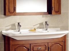 罗芬卫浴浴室柜3029