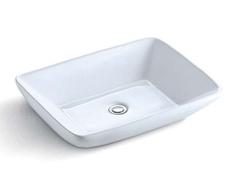 罗芬卫浴台上盆6401