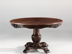 达人餐桌椅D553