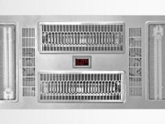 宏光集成取暖器(五合一)HG-YX-818碳纤维