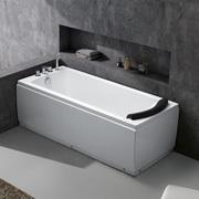 华美嘉WG-1909A浴缸