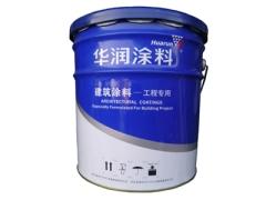华润H71A油宝外墙漆(哑光、亮光)