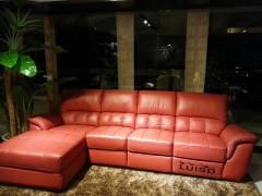 路易时代功能沙发2118-1# 颜色可选