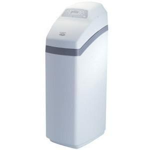 怡口ECR3500R20软水机